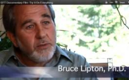 bruce-lipton